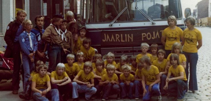 JaPo 1975-4