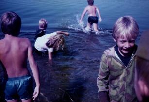 JaPo 1983 Hietasaari-3