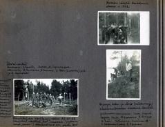 JaPo valokuvasatoa 1930-193x albumi-5